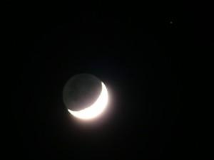 Moon1214_2