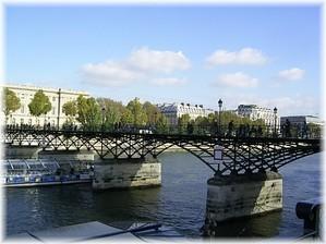 Pont2_2