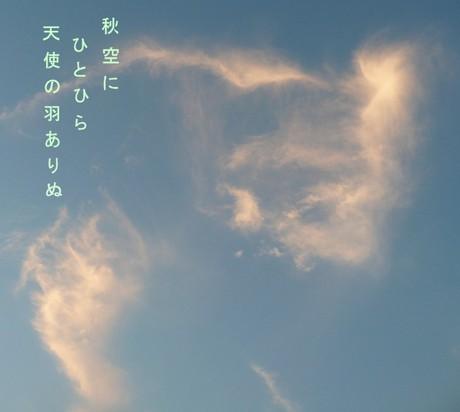 Akigumo_2