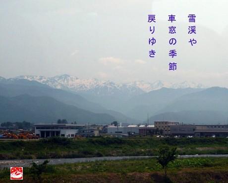 Setukei4