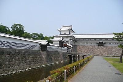 Kanazawajyo6