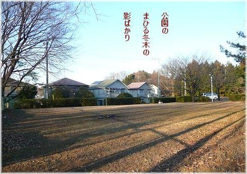 Fuyukikage2