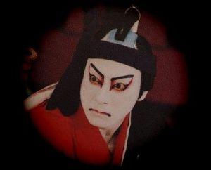 Sukeroku3_2