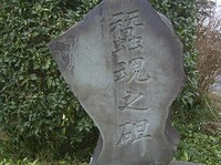 Kaikohi
