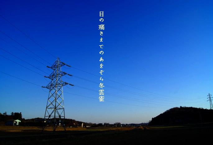 Fuyuhibari3