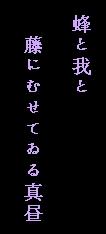 Fujimoji2