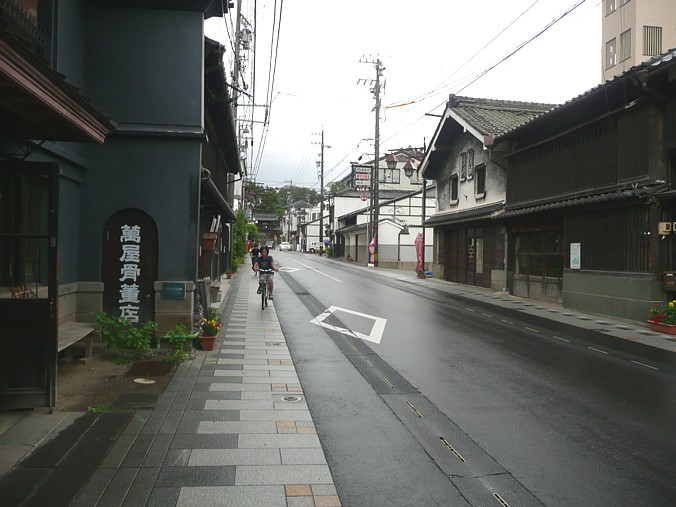 Hizakari4
