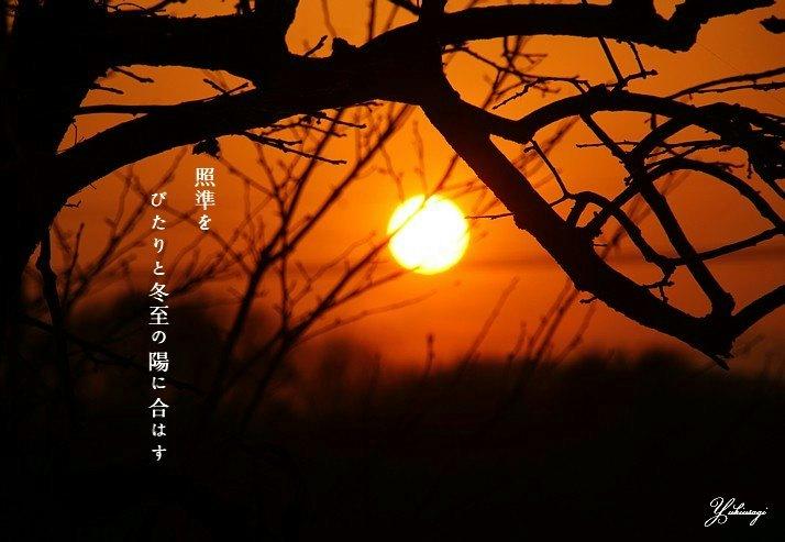 Toujihimoji