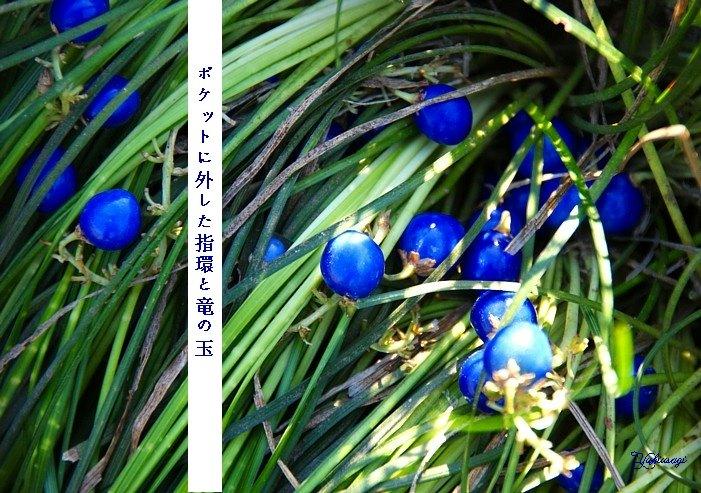 Ryutama1moji