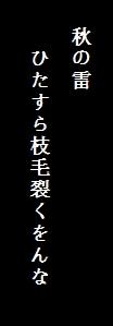 Akiraimoji_2