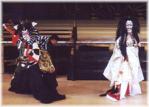 Mitugorou