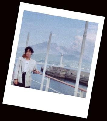 Kagosima1hosei2c_2
