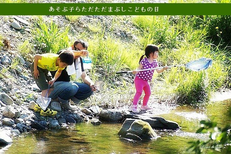 Kodomonohihosei