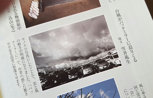 Taifuhaikukai