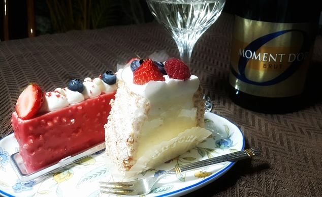 Cake214hosei