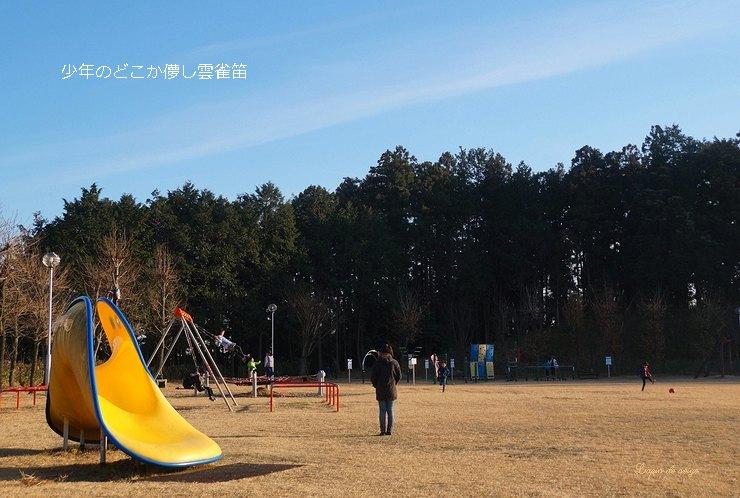 Hibaribue18moji