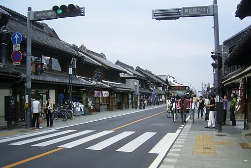 Kawagoe1_1