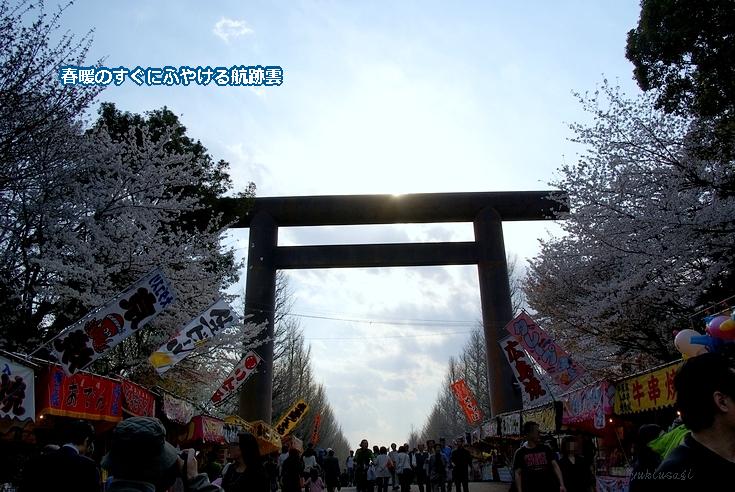 Yasukuni120409hoseimoji