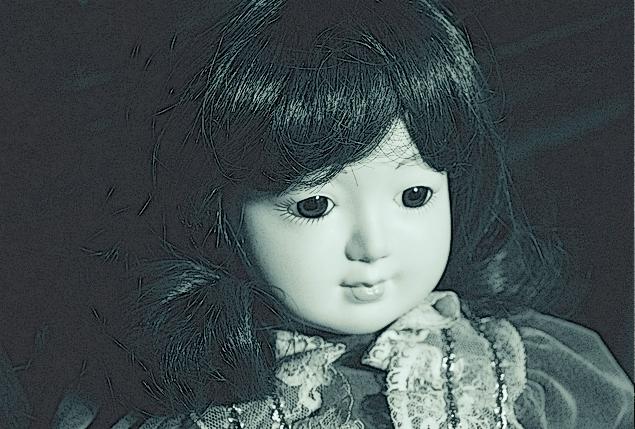 Yoko0604hosei